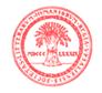 khvsu logo